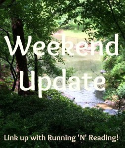 Weekend-Edition